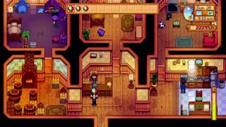 Download Stardew Valley Gold Exploit (Xbox One & PS4) Video