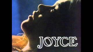 Download Joyce - LP 1968 - Album Completo/Full Album Video