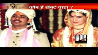 Download Who is Robert Vadra? and What is His Relation with Gandhi Family? Video