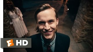 Download The Purge (3/10) Movie CLIP - Please Just Let Us Purge (2013) HD Video