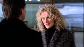 Download Fatal Attraction - Trailer Video