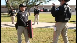 Download 2012 (Fall) Law Enforcement Academy Video Video