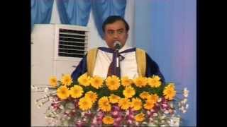 Download IMT Nagpur Convocation 2012: Build India into a Super Power - Mukesh Ambani Video