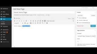 Download Amazing Hover Effects Wordpress Plugin Tutorial Video
