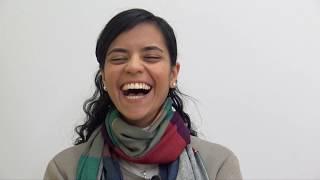 Download La alegría de la vocación Video