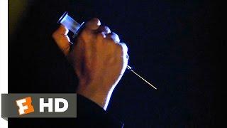 Download Halloween II (5/10) Movie CLIP - Syringe Stabbings (1981) HD Video