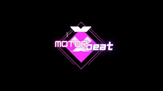 Download 3hrs old techno hard house mix Video