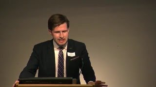 Download Professor Jonathan Brown: Is there Justice Outside God's Law? SOAS University of London Video