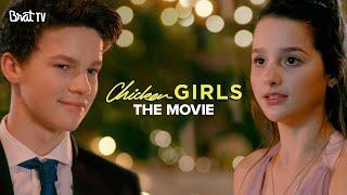 Download CHICKEN GIRLS: THE MOVIE Video