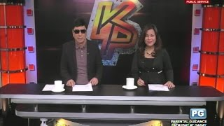 Download UNTV: Kilos Pronto (November 3, 2016) Video