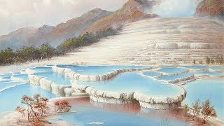 Download 8th WONDER Of the World REDISCOVERED in New Zealand! Video