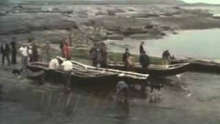 Download Aran Islands. Inishmaan.(Inis Meain) From the Hands series Video