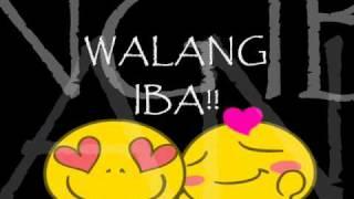 Download WALANG IBA by ezra band Video