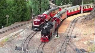 Download HSB Gartenbahn 14-08-2011 Teil 2 / 3 Video