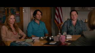 Download ″He hit my nipple″ | This is 40 funny scene Video