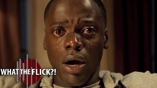 Download Get Out - Official Movie Review Video