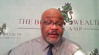 Download Dr Boyce Watkins: This does NOT represent racial progress Video