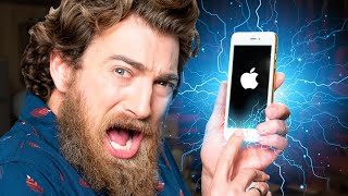 Download Is This A Prank Product? (GAME) Video