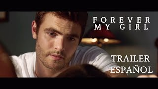 Download Forever My Girl - Trailer Oficial | ESPAÑOL | HD Video