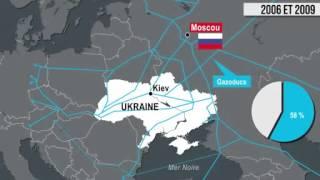 Download Ukraine comprendre les origines de la crise en 5 minutes Video