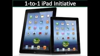 Download TL21 Orientation - English Video