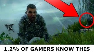 Download CHANGE the WHOLE BLACK OPS SERIES in ONE BO2 MISSION! Suffer With Me EASTER EGG! (7 YEARS TO FIND!) Video