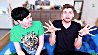 Download GETTING PHYSICAL AMAZINGPHIL Video