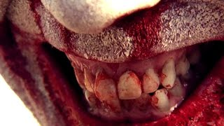 Download ROB ZOMBIE'S 31 Official Trailer (2016) Horror Movie HD Video
