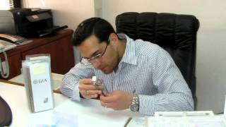 Download Tips for buying loose diamonds. Video