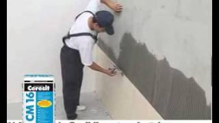 Download Placare perete cu faianta Video