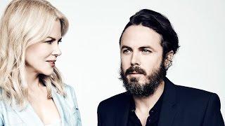 Download Nicole Kidman & Casey Affleck - Actors on Actors - Full Conversation Video