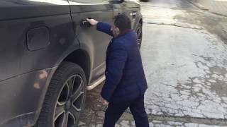 Download Köksal Baba Adamı Evinden Alır Video