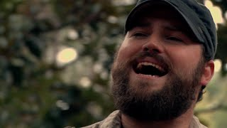 Download Zac Brown Band - Chicken Fried (Full Version Video) Video