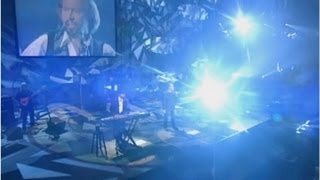 Download Bee Gees - You Should Be Dancing (Live in Las Vegas, 1997 - One Night Only) Video