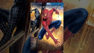 Download Spider-Man 3 Video