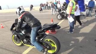 Download Мотогонки Moto drag racing 2016 Video