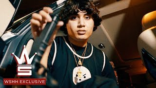 Download Shoreline Mafia (OhGeesy) ″Heavy″ (WSHH Exclusive - Official Music Video) Video