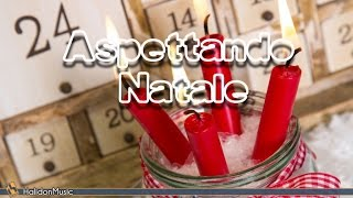 Download Christmas Classical Music | Waiting For Christmas (Aspettando Natale) | Christmas Atmosphere Video