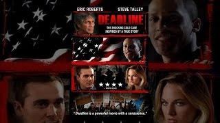 Download Deadline Video