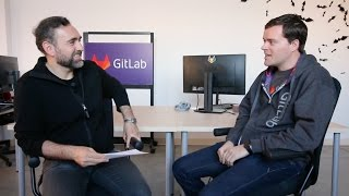 Download Gitlab's Secret to Managing 160 Employees in 160 Locations Video