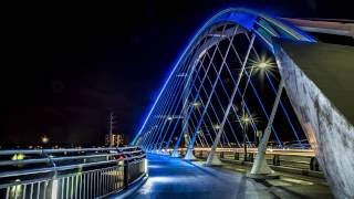 Download Twin Cities in HDR Minneapolis and St. Paul Time Lapse Video