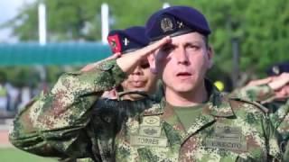 Download Feliz Navidad para los héroes de las Fuerzas Armadas Video