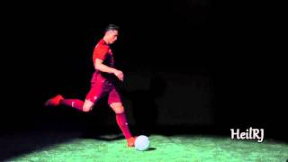 Download Cristiano Ronaldo ● Neymar ● Iniesta ● Super Slow Motion HD Video