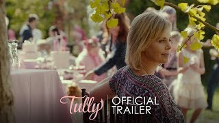 Download TULLY - Official Trailer [HD] - In Theaters May 4 Video
