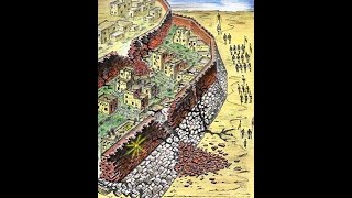 Download Secrets of the Bible: The Fall of Jericho with Dr. Bryant Wood Video