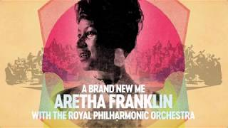 Download Aretha Franklin - The Making of 'A Brand New Me' [Full Mini-doc with Subtitles] Video