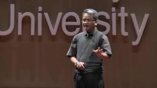 Download 3DPrinting&CompAssistedOral&MaxillofacialSurgery | Dr. Mohd Nazimi Abd Jabar | TEDxSunwayUniversity Video