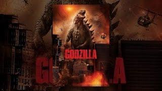 Download Godzilla (2014) Video