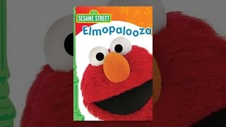 Download Sesame Street: Elmopalooza Video