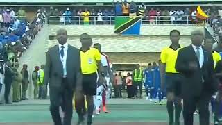 Download Full highlights Tanzania Vs Cape Verde 2-0 all goals AFCON 2019 Video